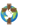 Jesus Lifted Ministries
